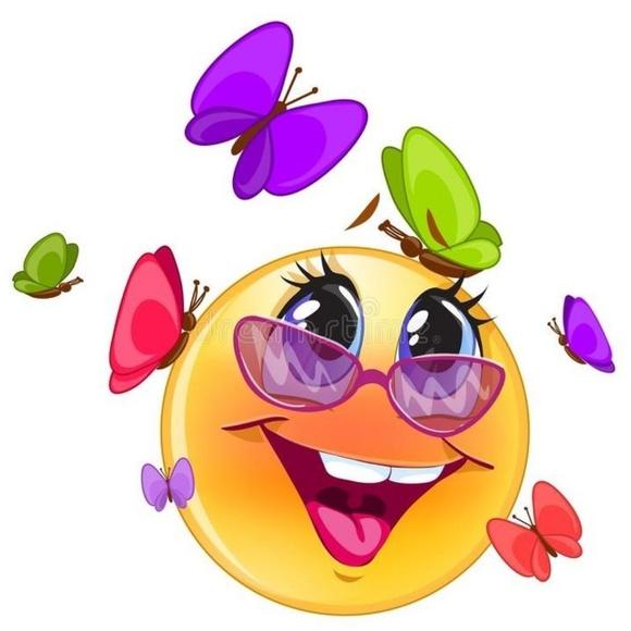 purplelydia